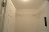 4470 79th Ave - Photo 17
