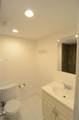 4470 79th Ave - Photo 18