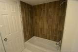 4470 79th Ave - Photo 19
