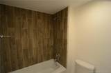 4470 79th Ave - Photo 20
