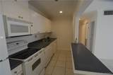 4470 79th Ave - Photo 5
