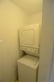 4470 79th Ave - Photo 7