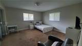 5723 66th Ave - Photo 3