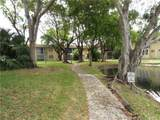 5140 40th Ave - Photo 12