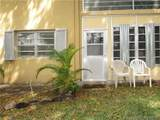 5140 40th Ave - Photo 4