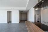1000 Brickell Plz - Photo 5