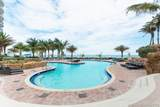 18201 Collins Ave - Photo 57