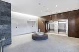 18201 Collins Ave - Photo 62