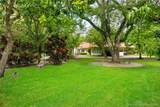 9400 Old Cutler Rd - Photo 11