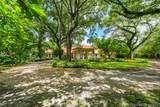 9400 Old Cutler Rd - Photo 46