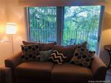4800 79th Ave - Photo 4