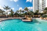 18201 Collins Ave - Photo 35