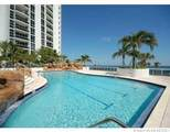 18201 Collins Ave - Photo 36