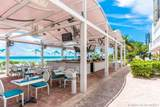 18201 Collins Ave - Photo 40