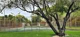 3905 Nob Hill Rd - Photo 12