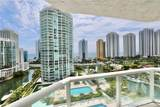 16500 Collins Ave - Photo 1