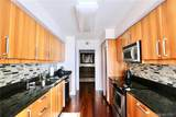 16500 Collins Ave - Photo 4