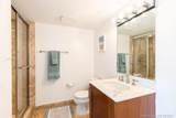 9499 Collins Ave - Photo 11