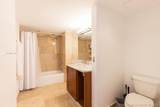 9499 Collins Ave - Photo 8