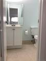 2570 Coral Springs Dr - Photo 29