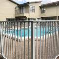 2570 Coral Springs Dr - Photo 30