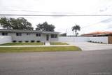 231 53rd Ave - Photo 1