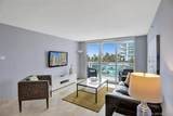 6917 Collins Ave - Photo 10