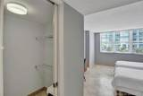 6917 Collins Ave - Photo 29