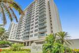 6917 Collins Ave - Photo 3