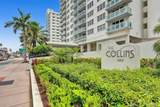 6917 Collins Ave - Photo 53