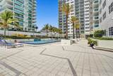 6917 Collins Ave - Photo 64