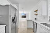 1240 159th Ave - Photo 10