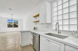 1240 159th Ave - Photo 11