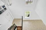 1240 159th Ave - Photo 12