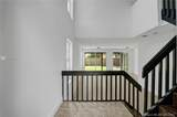 1240 159th Ave - Photo 13