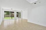 1240 159th Ave - Photo 15