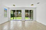1240 159th Ave - Photo 17