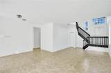 1240 159th Ave - Photo 18