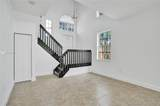 1240 159th Ave - Photo 20