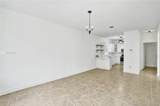 1240 159th Ave - Photo 24