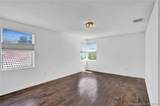 1240 159th Ave - Photo 26