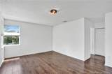 1240 159th Ave - Photo 27