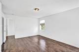 1240 159th Ave - Photo 29