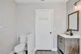 1240 159th Ave - Photo 33