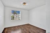 1240 159th Ave - Photo 35
