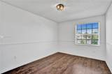 1240 159th Ave - Photo 38