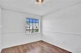 1240 159th Ave - Photo 39