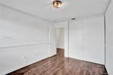 1240 159th Ave - Photo 40