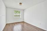 1240 159th Ave - Photo 42