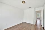 1240 159th Ave - Photo 43